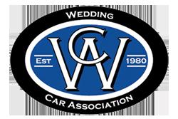 WCA-Logo