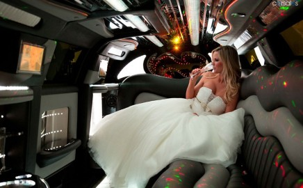 Amazing Limousines Hire