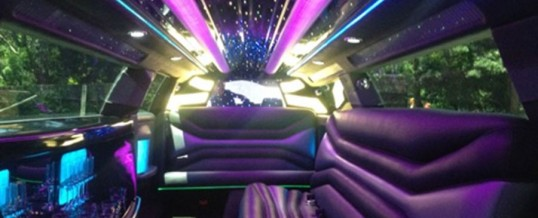 Wedding Limo Hire… What you need to know!