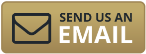 amazing-limos-email-button